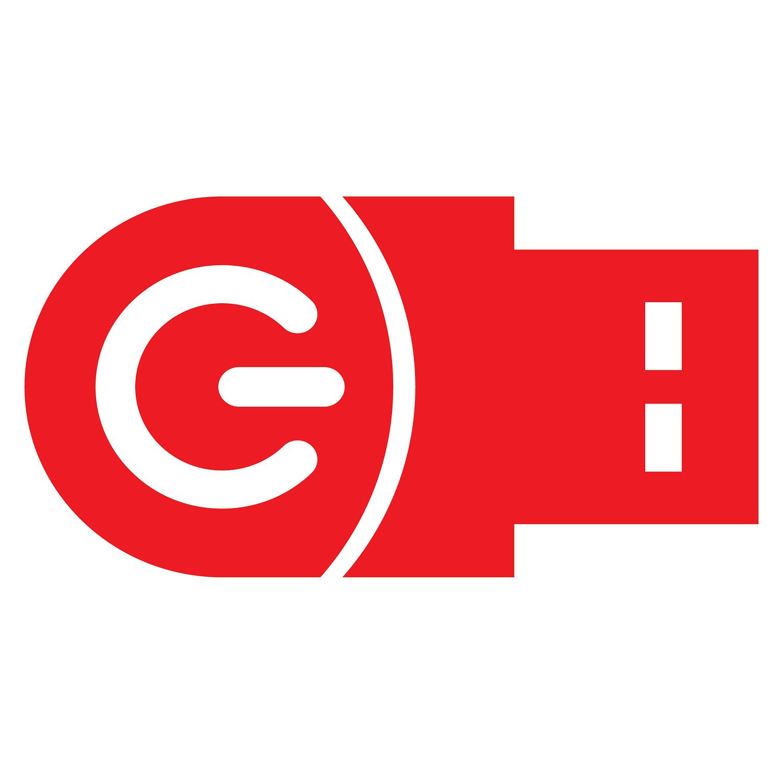 Blog: Computer Clinic